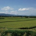 放課後等デイサービス事業所:富山 ひこうき雲 OPEN